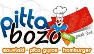 Bozo1 1