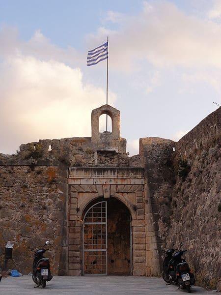 assos castle 1