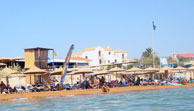 beach xi 1