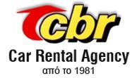 cbr car agency 1