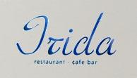 irida 1
