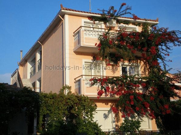 theodora apartments 1